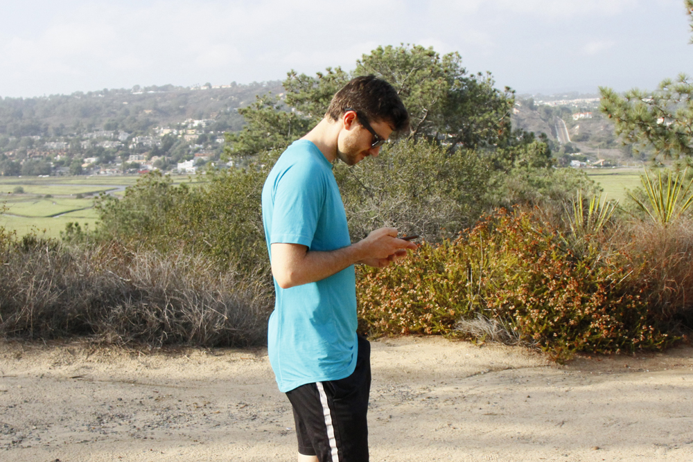 5 tips to cure your social media addiction