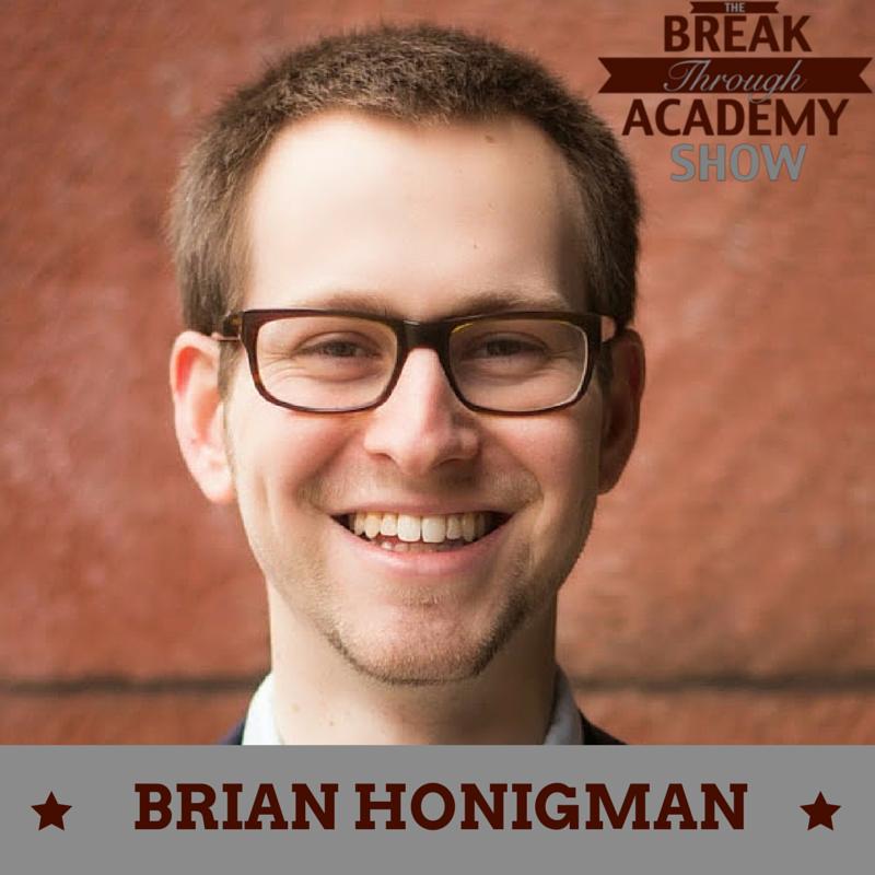 Brian Honigman BTA (4)
