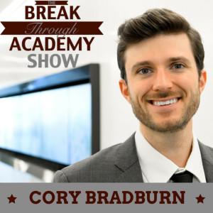 Cory-Bradburn-BTA-show